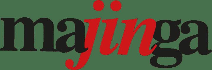 logo-Majinga_716x238
