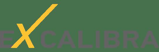 Logo Ex Calibra